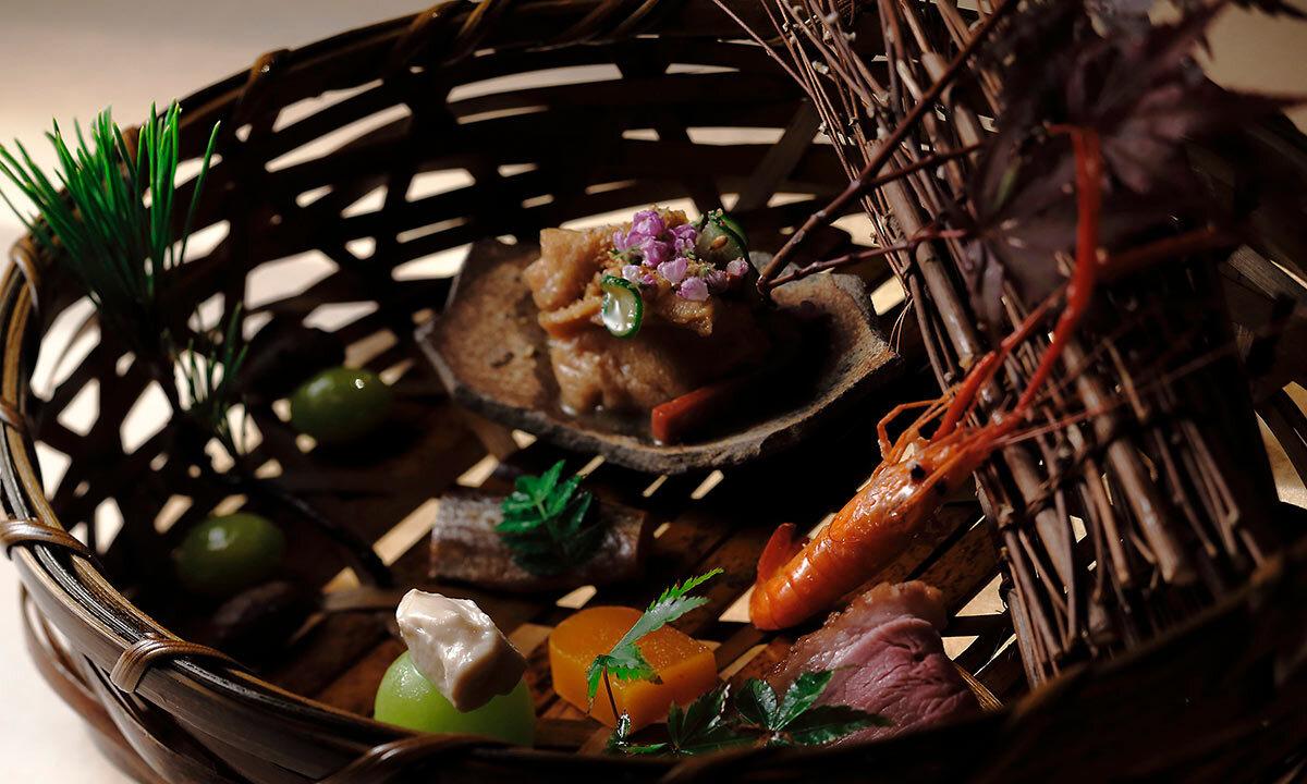 restaurant_img_05