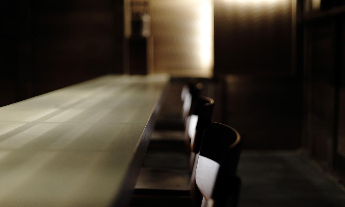 restaurant_img_09